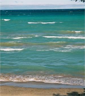 bogies beach IAEUITL photo 4