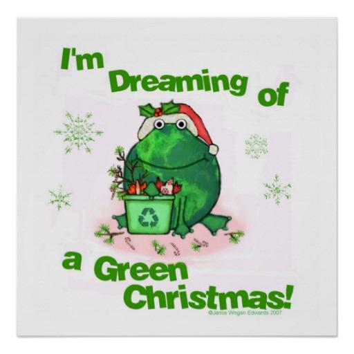 green_christmas_environmental_frog_poster-rf33e421df6d94f01b93cd301786e2b76_aitpu_8byvr_512