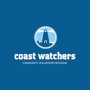 RFD118_CoastWatchers_DarkBlue