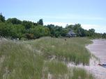 Kincardine dunes Aug 2003 -3