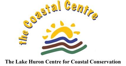 LHCCC 2016 Logo (large) 3