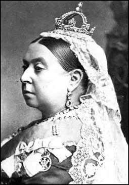Victoria2